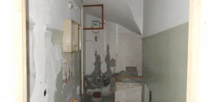 Διαμέρισμα 70τμ.