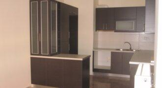 Διαμέρισμα 110τμ.