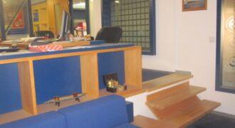 Γραφείο 120τμ.