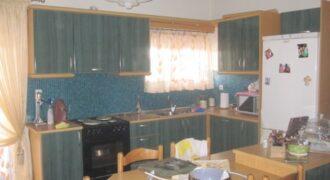 Διαμέρισμα 94τμ.