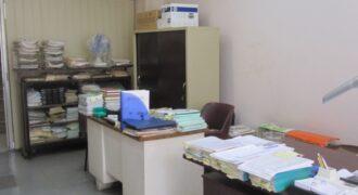 Γραφείο 30τμ.