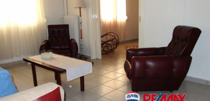 Διαμέρισμα 60τμ.