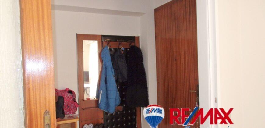 Διαμέρισμα 71τμ.