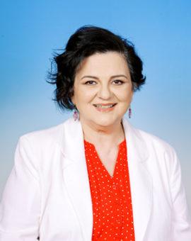 Ελένη Κουτσολέλου