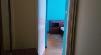 Διαμέρισμα 72 τ.μ